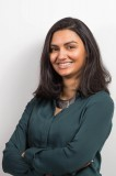 Subeida Jainullah