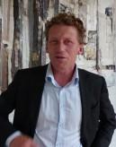 Maarten de Haan