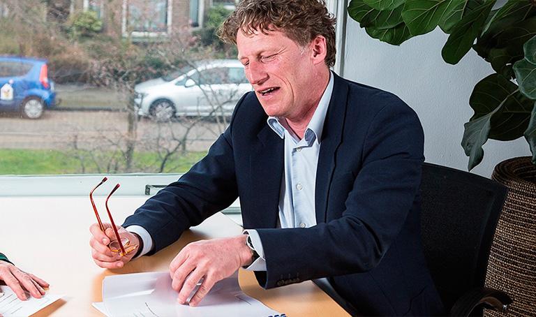 Matchpartner - volop vacatures in de Zorg en Welzijn