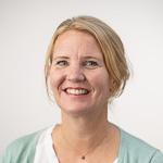 Anne Jansen